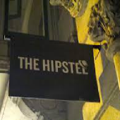 The Hipstel