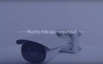 Nuevo vídeo corporativo Miray Consulting