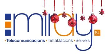 Feliz Navidad Tecnológica !!!