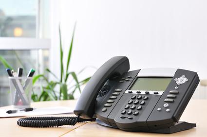 Ventajas de la telefonía VOIP