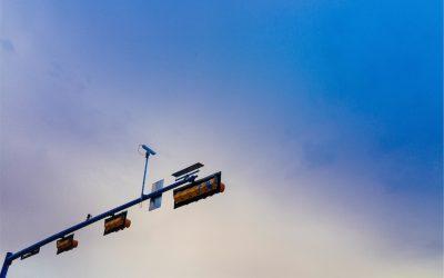 Sobre la normativa de vídeo vigilancia