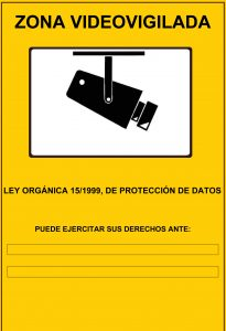 documento-videovigilancia