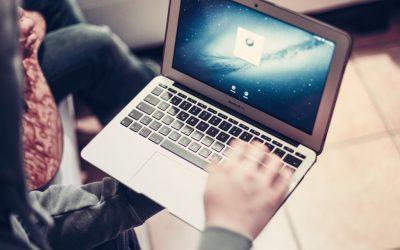 Seguridad Wifi – No corras riesgos