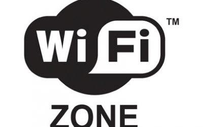 Wifi de calidad – lo que busca todo el mundo