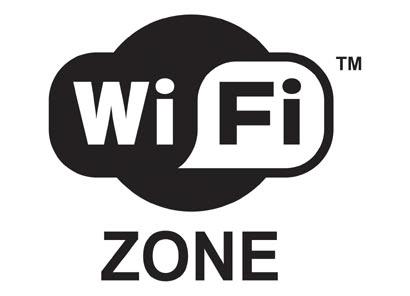 tus-clientes-buscan-un-wifi-de-calidad