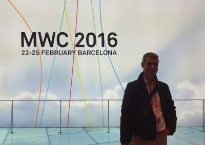 mobile-world-congress-2016-7