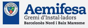 Formación Tecnológica para Aemifesa