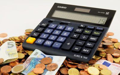 Renting vs Compra a crédito