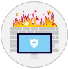 MONITORIZACIÓN DE FIREWALL