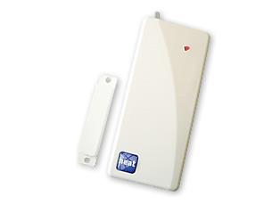 Sensor inalámbrico Neat Door