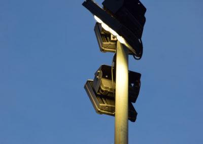 video vigilancia cricursa 4