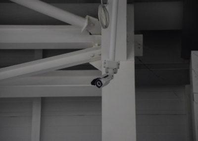 video vigilancia cricursa 7