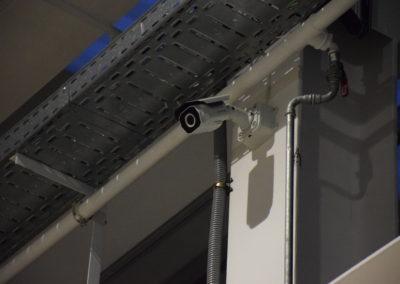 video vigilancia cricursa 8