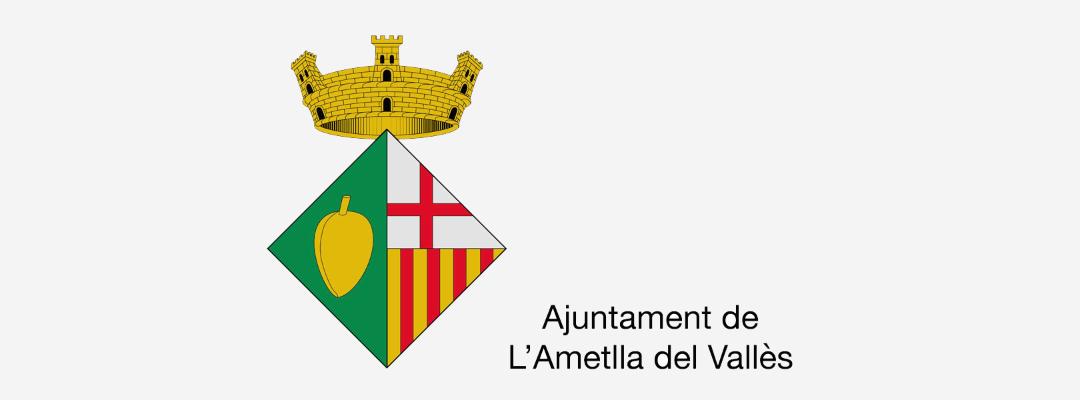 Mantenimiento de sistemas de voz para l'Ajuntament de l'Ametlla del Vallès