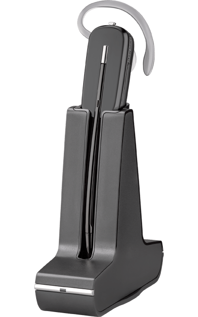 Auriculares bluetooth Plantronics C565