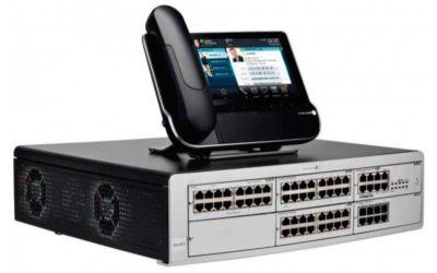 La importancia de un mantenimiento adecuado de su centralita telefónica