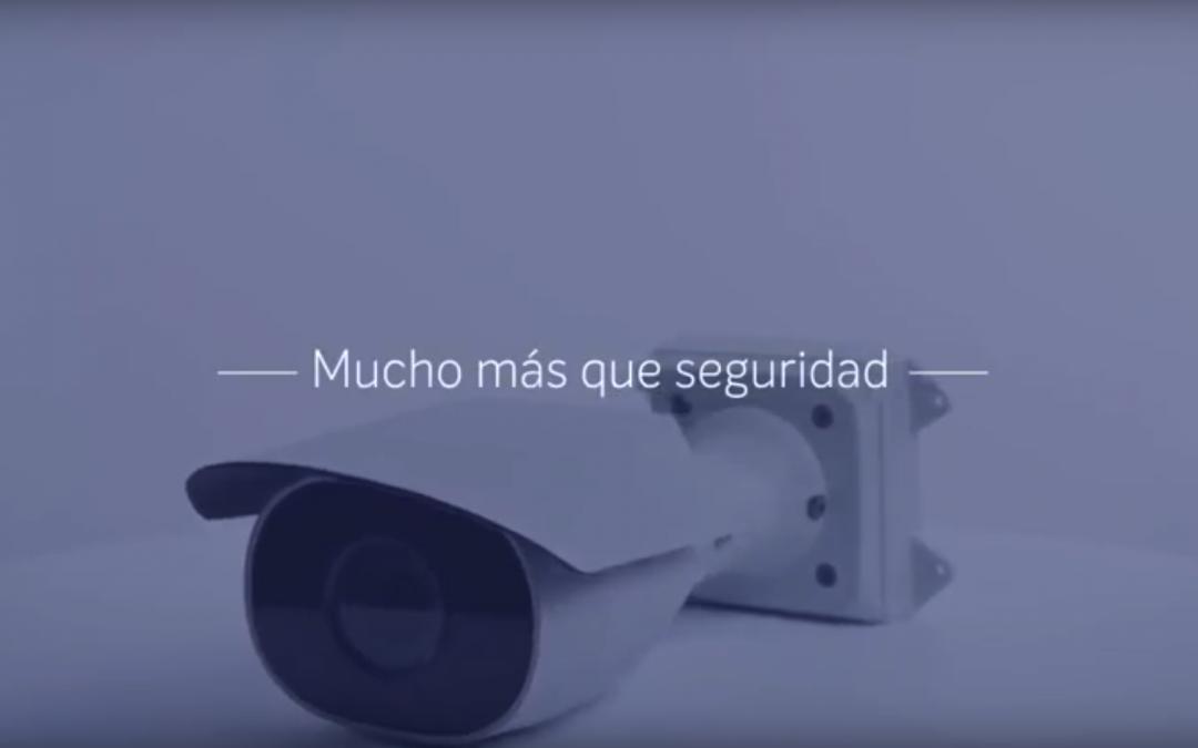 Nuevo vídeo corporativo Miray Consulting