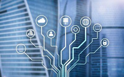 SD-WAN – Definición, funcionamiento y ventajas de la red del futuro