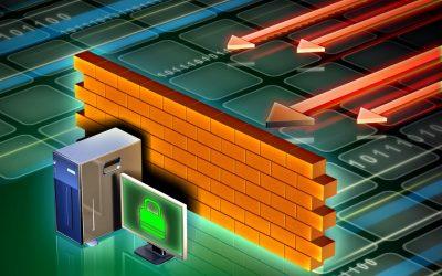 La importancia del Firewall en entornos corporativos
