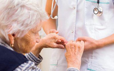 Descubre las novedades en geriatría de Miray Consulting